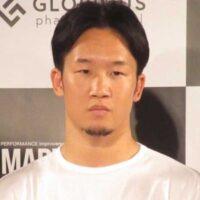 朝倉未来さん、RIZINで失神KOで完敗して「タップしなかったのがカッコいい」というファンが炎上!!