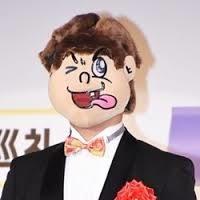 【文春砲】香取慎吾さんの『20年来の恋人』を文春がスクープ!ユー、そろそろ結婚しちゃいなよー。