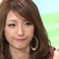 木下優樹菜さんがフジモンのフィギュアやグッズを勝手に捨てた!視聴者 「さっさと離婚したほうがいいんじゃね」