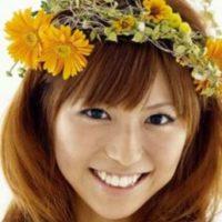 【悲報】若槻千夏さん、声優志望を告白!「極めれば息長いじゃないですか 隔週でトレーニングしてます」から批判殺到www