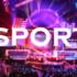 【悲報】e-sportで国内初のプロライセンス発行にソシャゲを導入!課金しないやつはプロになれないwwwww